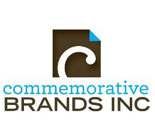 Outsourced Fulfillment and Customer Care Solutions- Commemorative Brands
