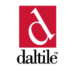 Outsourced Fulfillment and Customer Care Solutions- Daltile