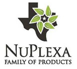 Outsourced Fulfillment and Customer Care Solutions- NuPlexa
