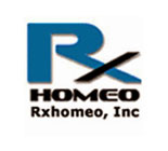 Outsourced Fulfillment and Customer Care Solutions- RXHomeo