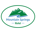 Outsourced Fulfillment and Customer Care Solutions- Mountain Springs